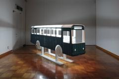 blue_bus02