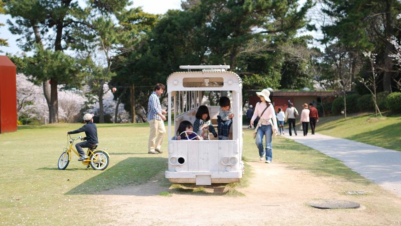 mashima_bus01