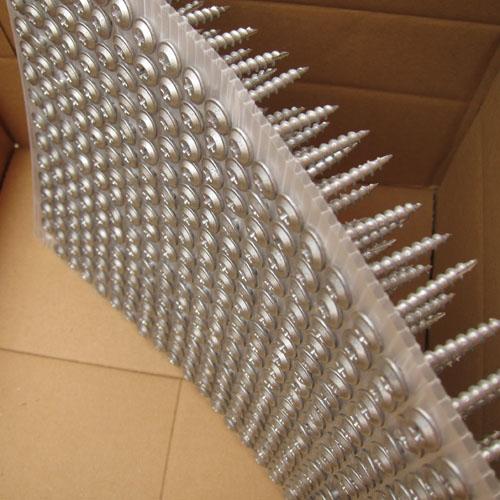 metalparts01