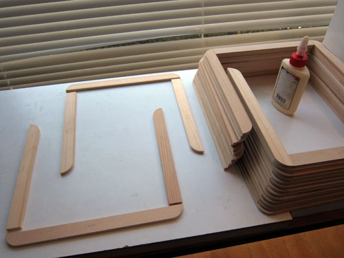 base_woodparts