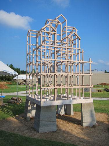 framework06