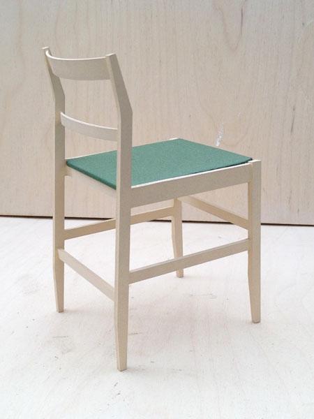 b_chair02