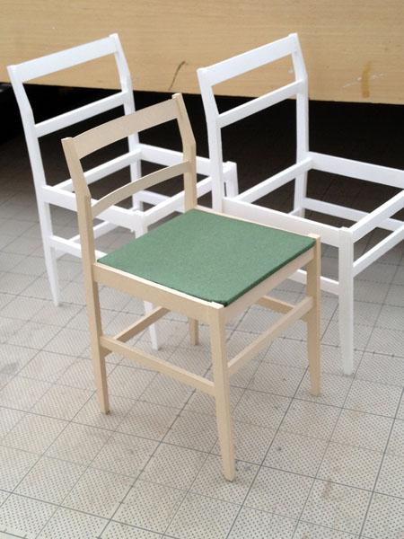 b_chair03