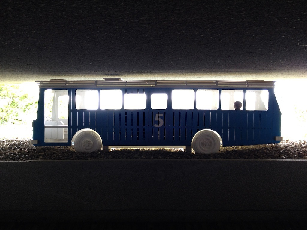 bluebus01