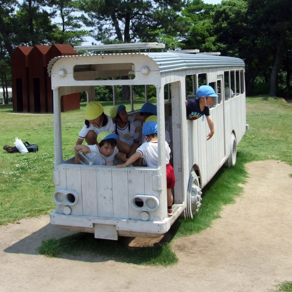 bus_children